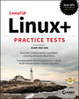 CompTIA Linux+ Practice Tests - Exam XK0-004
